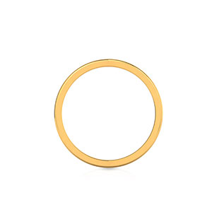 infinity-cross-casual-ring-one-yellow-gold-small