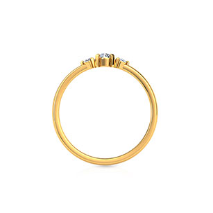 majestic-trinity-casual-ring-one-yellow-gold-small