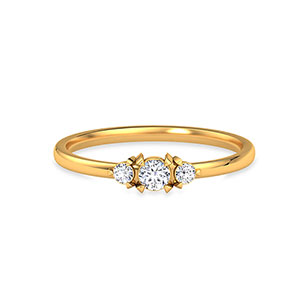 majestic-trinity-casual-ring-yellow-gold-small