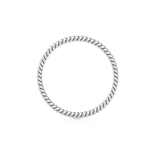 mini-twisted-rope-casual-ring-one-white-gold-medium