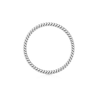 mini-twisted-rope-casual-ring-one-white-gold-small
