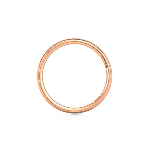 modern-band-ring-one-rose-gold-medium