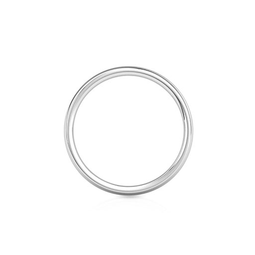 modern-band-ring-one-white-gold-medium