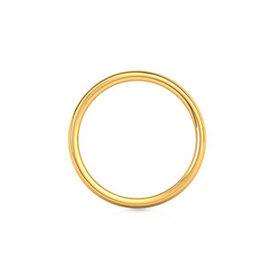 modern-band-ring-one-yellow-gold-small