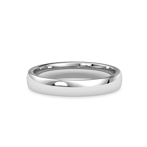modern-band-ring-white-gold-medium