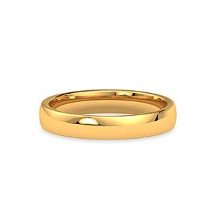 modern-band-ring-yellow-gold-small