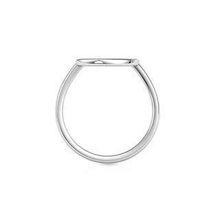 modish-casual-ring-one-white-gold-small