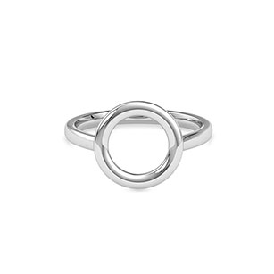 modish-casual-ring-white-gold-small