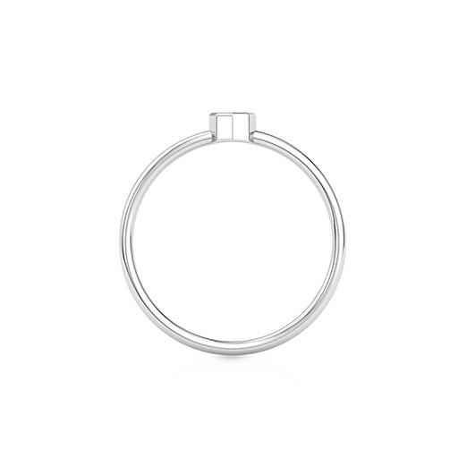 octa-nova-casual-ring-one-white-gold-medium