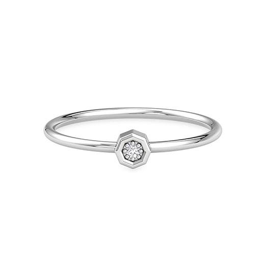 octa-nova-casual-ring-white-gold-medium