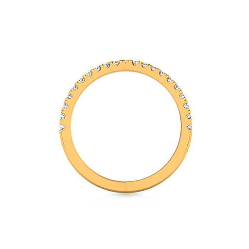 pave-infinity-cross-casual-ring-one-yellow-gold-medium