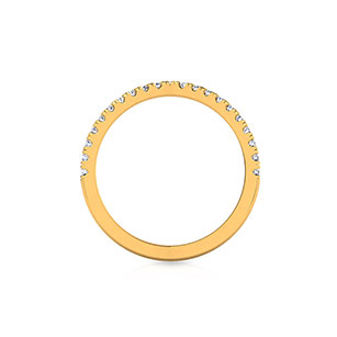 pave-infinity-cross-casual-ring-one-yellow-gold-small