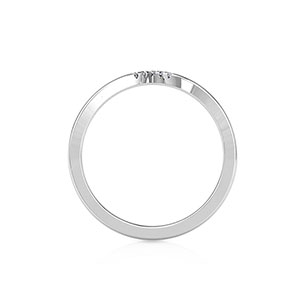 pave-wave-casual-ring-one-white-gold-small