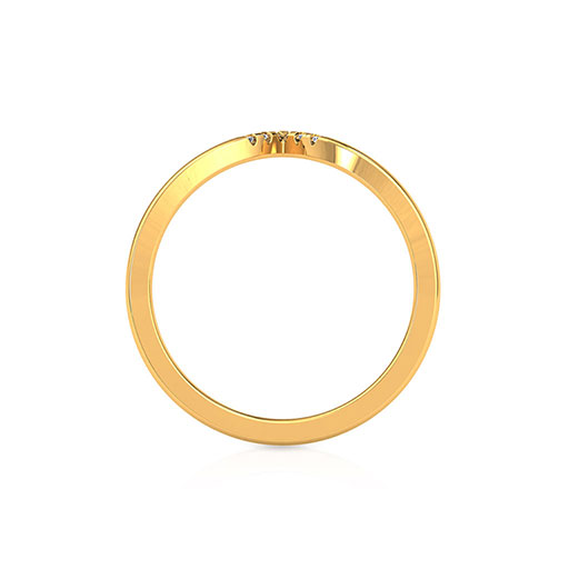 pave-wave-casual-ring-one-yellow-gold-medium