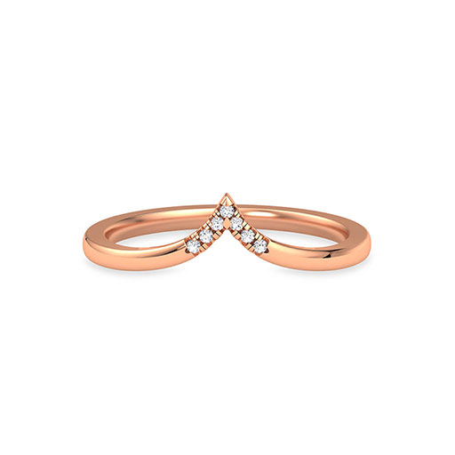 pave-wave-casual-ring-rose-gold-medium
