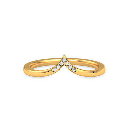pave-wave-casual-ring-yellow-gold-medium