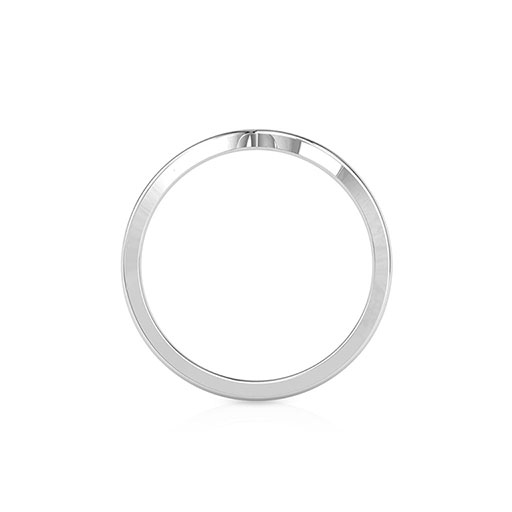 risen-wave-casual-ring-one-white-gold-medium