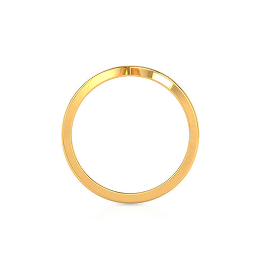 risen-wave-casual-ring-one-yellow-gold-medium