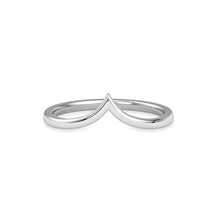 risen-wave-casual-ring-white-gold-small