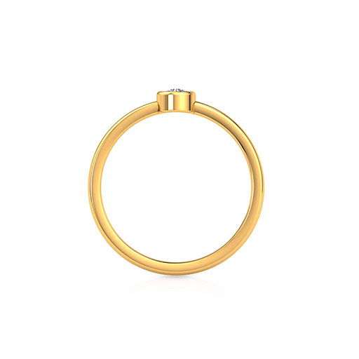 sole-diamond-casual-ring-one-yellow-gold-medium