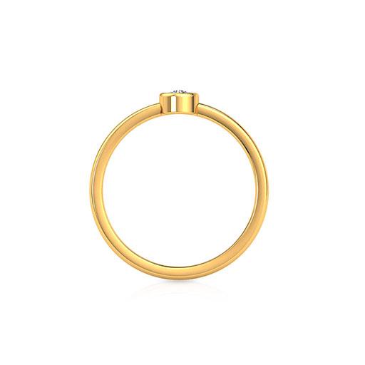 sole-diamond-casual-ring-one-yellow-gold-medium