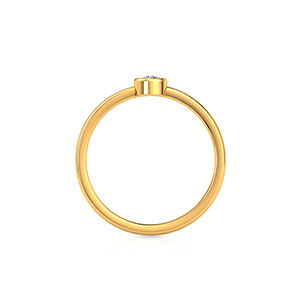 sole-diamond-casual-ring-one-yellow-gold-small