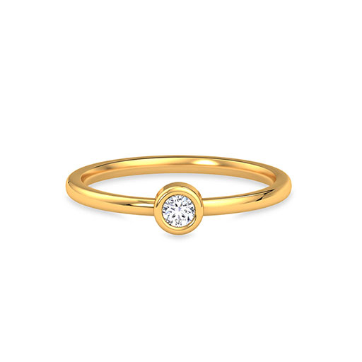 sole-diamond-casual-ring-yellow-gold-medium