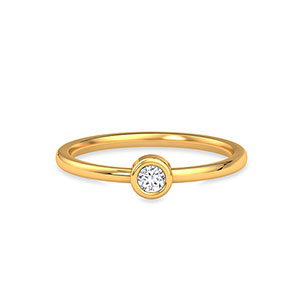 sole-diamond-casual-ring-yellow-gold-small