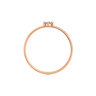solo-diamond-casual-ring-one-rose-gold-small