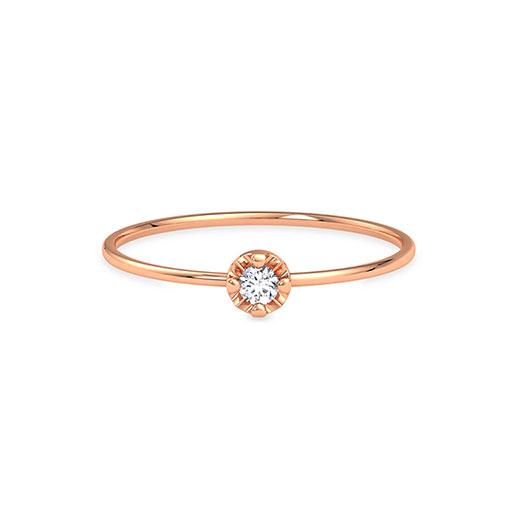 solo-diamond-casual-ring-rose-gold-medium
