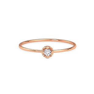 solo-diamond-casual-ring-rose-gold-small