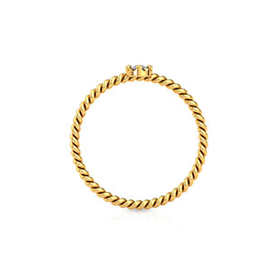 solo-diamond-twisted-casual-ring-one-yellow-gold-small