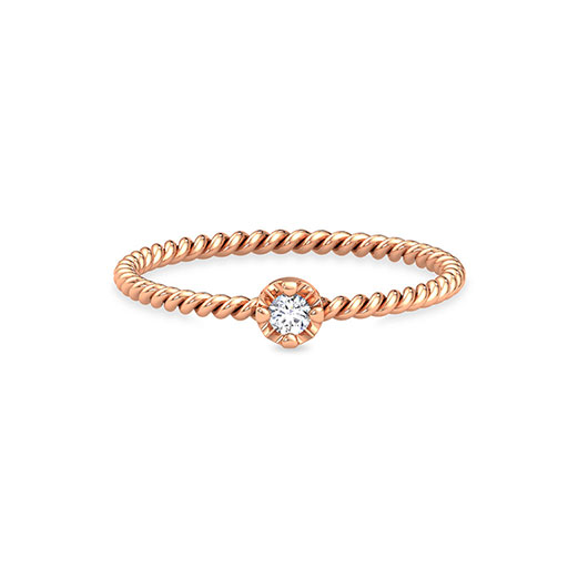solo-diamond-twisted-casual-ring-rose-gold-medium