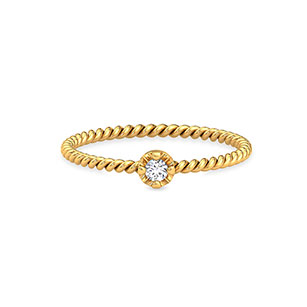solo-diamond-twisted-casual-ring-yellow-gold-small