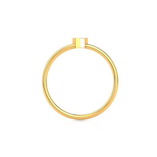 star-nova-casual-ring-one-yellow-gold-medium