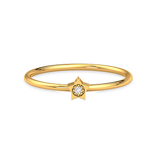 star-nova-casual-ring-yellow-gold-small