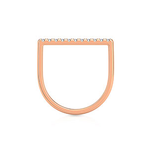 studded-bohemian-casual-ring-one-rose-gold-small