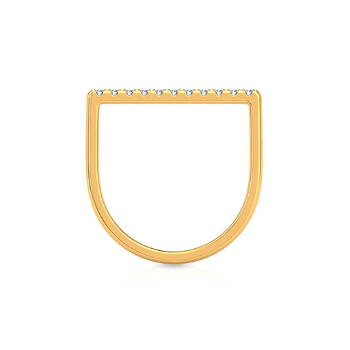 studded-bohemian-casual-ring-one-yellow-gold-medium