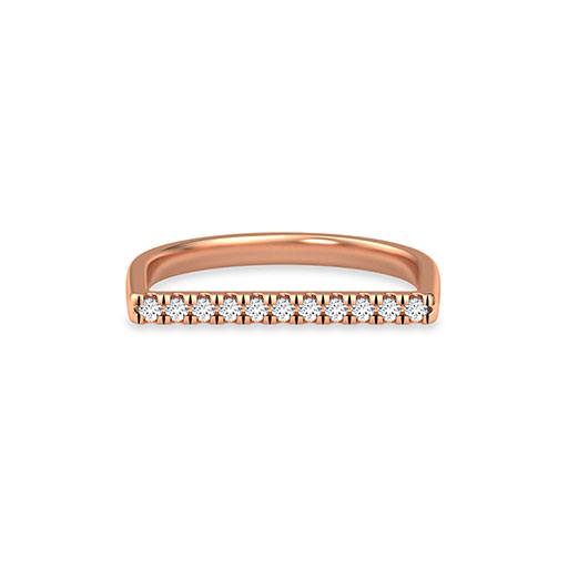 studded-bohemian-casual-ring-rose-gold-medium
