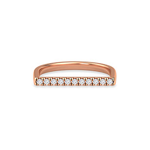 studded-bohemian-casual-ring-rose-gold-small