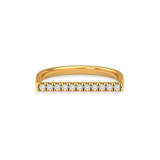 studded-bohemian-casual-ring-yellow-gold-medium