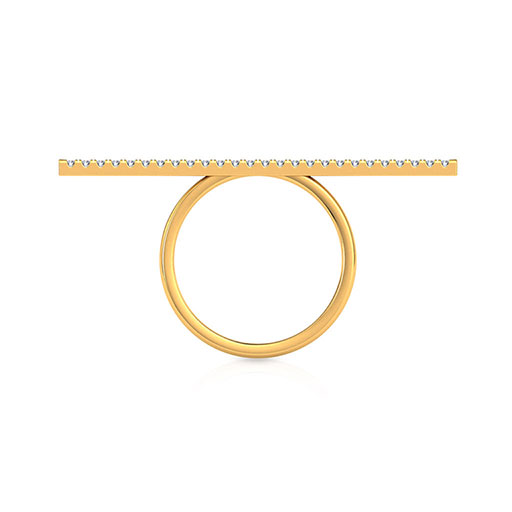studded-boho-casual-ring-one-yellow-gold-medium