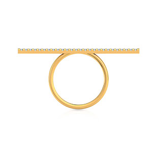 studded-boho-casual-ring-one-yellow-gold-small