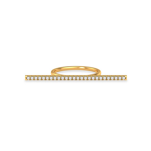 studded-boho-casual-ring-yellow-gold-medium