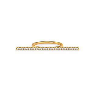 studded-boho-casual-ring-yellow-gold-small
