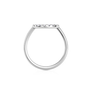 studded-modish-casual-ring-one-white-gold-small