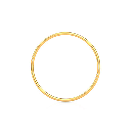 supreme-stacker-casual-ring-one-yellow-gold-medium