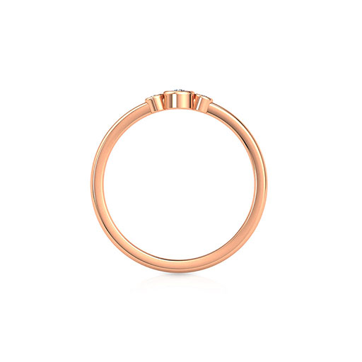 three-stone-casual-ring-one-rose-gold-medium