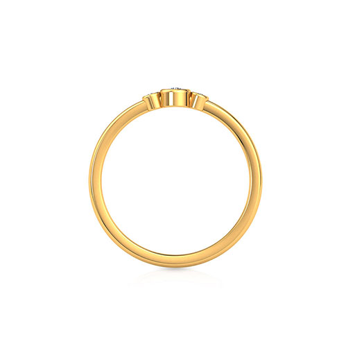 three-stone-casual-ring-one-yellow-gold-medium