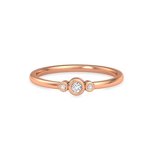 three-stone-casual-ring-rose-gold-medium